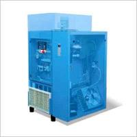 Wholesale Two Stage Air Compressors from china suppliers