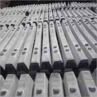 Wholesale Concrete Sleepers Concrete Sleepers from china suppliers