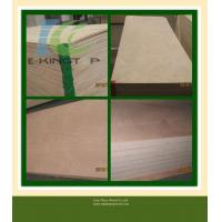 Wholesale Door Size Plywood from china suppliers