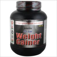 Wholesale Mass Gainer 1 Kg Weight Gainer from china suppliers