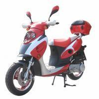 Wholesale RACER Deluxe MT-12T 150cc Scooter / Moped. Fast SHIPPING! New Low Price! ScooterHighway.com from china suppliers
