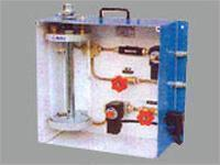 Wholesale Oil Mist Spray Lubricators from china suppliers