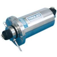 Wholesale Electric Slip Ring from china suppliers