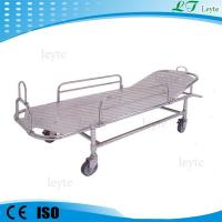 Wholesale KA156 stainless steel emergency stretcher from china suppliers