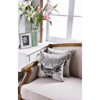 Wholesale Cushion Animals Pillow Cases from china suppliers