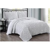 Wholesale Comforter china bedspreads factory from china suppliers