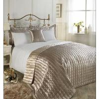 Wholesale Comforter Single Bedspreads from china suppliers