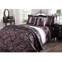 Wholesale Comforter Ethnic Bedspreads from china suppliers
