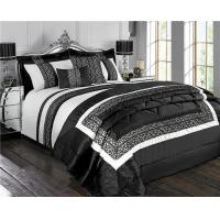 Wholesale Comforter Lace Bedspreads from china suppliers