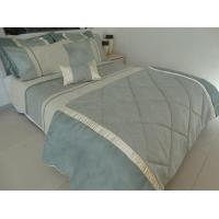 Wholesale Comforter Exclusive Bedspreads from china suppliers