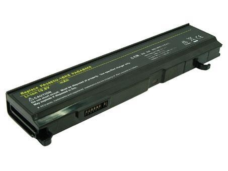 Quality TOSHIBA PA3465 LAPTOP BATTERY for sale
