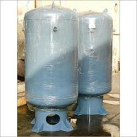 Wholesale n2 storage tank from china suppliers