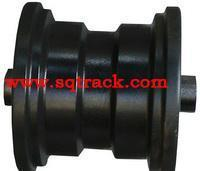 Wholesale Track Roller E307/308 127-3806 from china suppliers