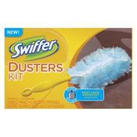 Wholesale Swiffer Dusters Kit from china suppliers