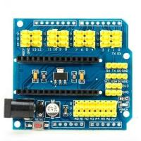 Wholesale Nano Expansion Board from china suppliers