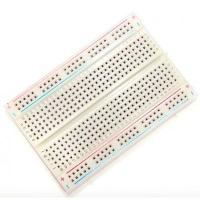 Wholesale 400 point Breadboard from china suppliers