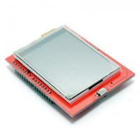 Buy cheap 2.4 inch TFT touch LCD Module LCD Screen from wholesalers