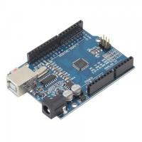 Buy cheap Arduino UNO R3 CH340G from wholesalers
