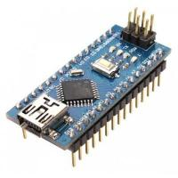 Buy cheap Nano V3.0 CH340 Chip from wholesalers