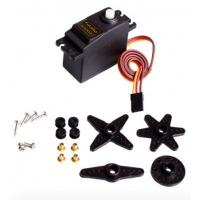 Buy cheap Servo S3003 from wholesalers