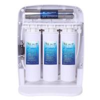 APW11-TA-E super-energy  Water System