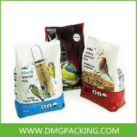 Wholesale Bird Food Packaging from china suppliers