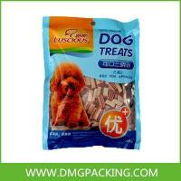 Wholesale Dog Food Packaging from china suppliers