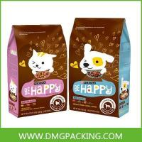Wholesale Horse product packaging from china suppliers