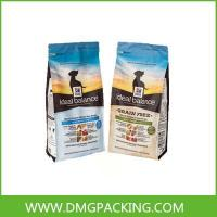 Wholesale Outdoor Pet and Animal Product Packaging from china suppliers
