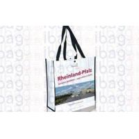 Wholesale Promotional bags AD-95 from china suppliers