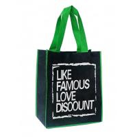 Promotional bags Product  nw