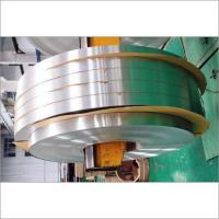 Wholesale Aluminum Can Stock from china suppliers
