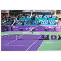 Wholesale Synthetic Tennis Courts from china suppliers
