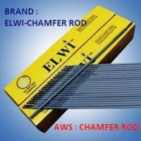Wholesale ELWI - Chamfer Rod Welding Electrodes from china suppliers