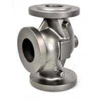Stainless Steel Lost Wax Casting,lost wax casting stainless steel