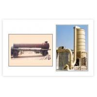 Wholesale Scrubber from china suppliers