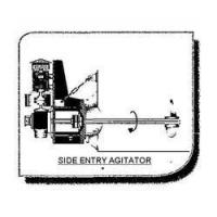 Wholesale Side Entry Agitators from china suppliers