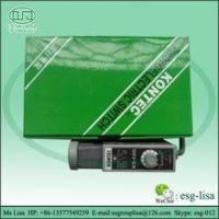 Wholesale TW KS-C2G WELON Photoelectricity Sensor from china suppliers