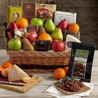 Wholesale Gourmet Gifts & Sweets Best of Artisanal America from china suppliers