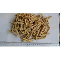 Wholesale Codonopsis from china suppliers