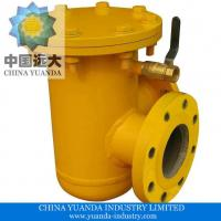 Wholesale GAS FILTER(A. TYPE) from china suppliers