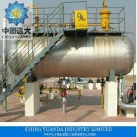 Wholesale 3 -PHASE SEPARATOR from china suppliers