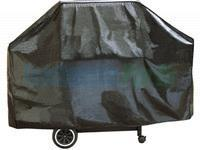 """Wholesale DELUXE BBQ COVER 60"""" X 21"""" X 40"""" from china suppliers"""