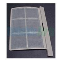 Wholesale GE General Electric Hotpoint A/C Air Conditioner Filter - Right Side from china suppliers