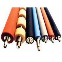 Chains Industrial Rollers | Heavy Duty Rollers | Industrial Rollers Suppliers