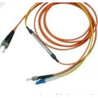 Wholesale Mode Conditioning Patch Cord. LK-FPC011 from china suppliers