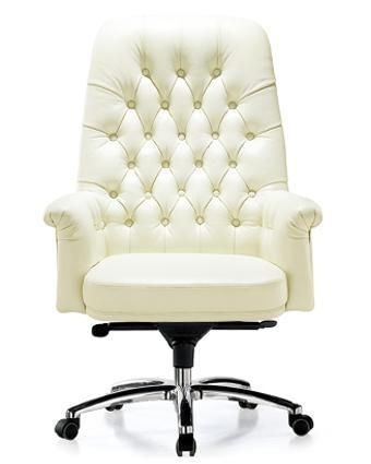 Quality Luxury multi-function boss swivel executive chair HX-K023 for