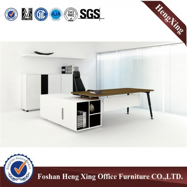 Hot sell office furniture executive director office table HX-5N271 of