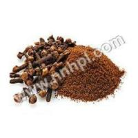 Wholesale Clove Powder from china suppliers