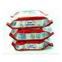 Wholesale Professional For The 12+Plus Months Old Age Group Skincare Baby Wipes from china suppliers